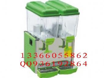 手工制作废纸箱制作饮水机