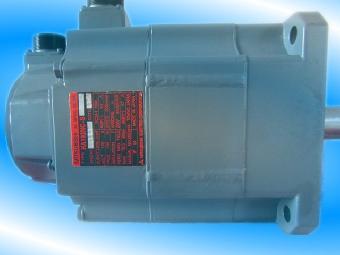 三菱伺服电机接线图