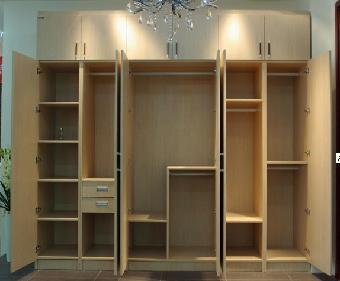 衣柜櫥柜床酒柜鞋柜等整體家居辦公家具酒店家具公司