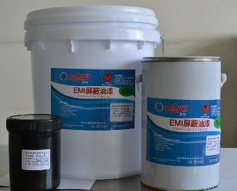 素材此系列产品适应于abshipspspc等塑胶件稀释剂乙醇95以上开油比例
