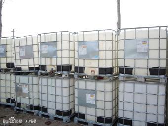1吨方桶,塑料圆桶,回收沥青桶,油漆桶回收,塑料桶回收,回收废铁桶