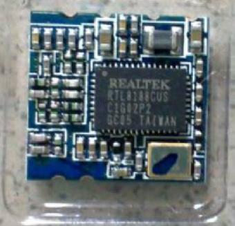 三星手机869wifi模块图解