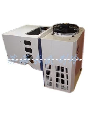 气动避震器电磁阀接线图