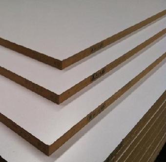 山东细木工板细木工板批发哪里生产细木工板
