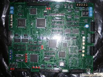 电路板 340_255