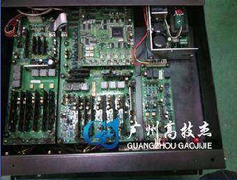 电路板 340_258