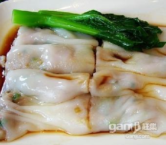 广州/长沙广式肠粉培训,长沙学广东早餐蒸肠粉的做法