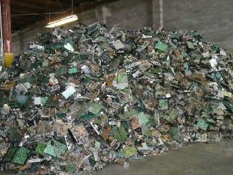 废镀金边角料,废镀金pcb线路板,废pcb镀金线路板,废镀金pcb电路板,废