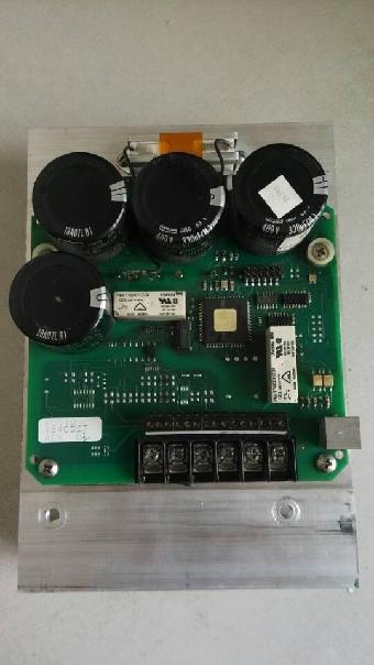 空调变频板