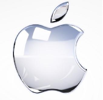 苹果售后电话 北京苹果电脑售后 苹果客服电话