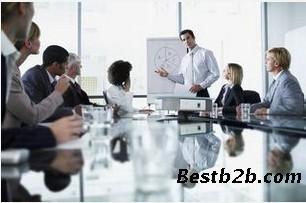 投资项目评估报告_【固定资产投资项目节能评估报告编制指南20