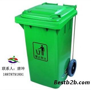 翻盖垃圾桶,小区垃圾桶,移动垃圾桶,物业垃圾桶,园林垃圾桶.