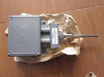 求37kw48槽2极电机接线图,绕组形式是单层同心式绕组