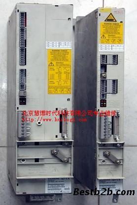 我司专业维修西门子电路板,主控制板,电源板,脉冲触发板,信号转