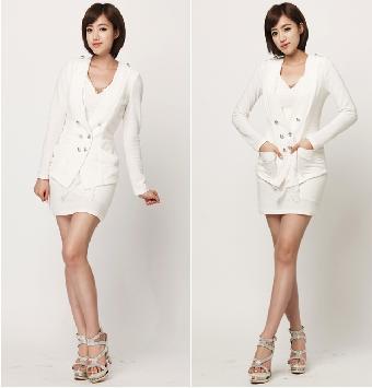 武汉魅力女人优雅形象气质培训 成功女性穿衣