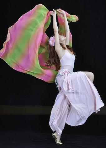 印度风情肚皮舞��.d_宁波专业肚皮舞培训 肚皮舞教练 印度风情舞