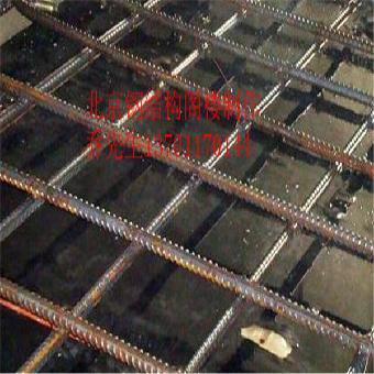 昌平钢结构阁楼搭建,昌平阁楼安装,不拘工程大小