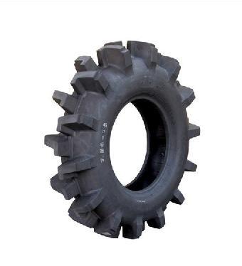 供应水田高花轮胎12-38农用轮胎深花纹轮胎