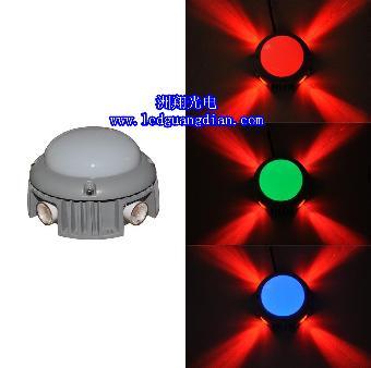 免费设计各种灯光效果图.  免费培训电脑操作,电路维护等方面人员.