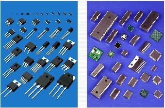天津南�9lc�ak9f�_中山佛山江门长期高价收购各类电子元器件