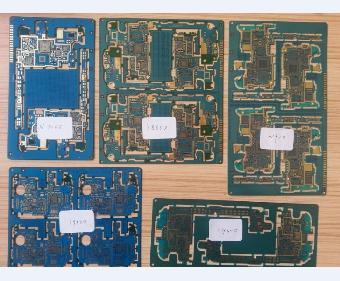 高价回收三星note3光板