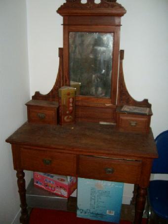 上海收购老红木家具