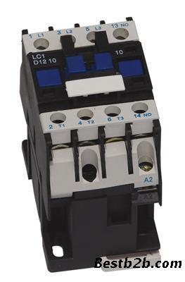 高仿施耐德lc1-d0910系列老款交流接触器