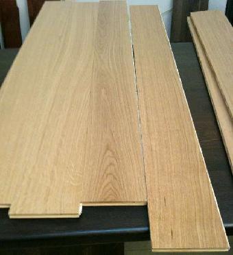 湖北优秀的运动木地板生产厂,品牌优质,价格实惠