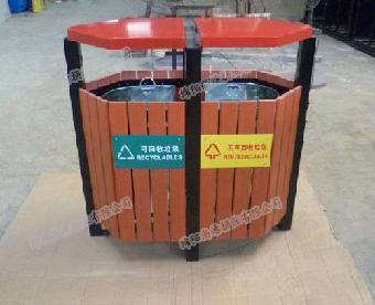 贵州户外垃圾桶,贵州户外垃圾桶大量批发