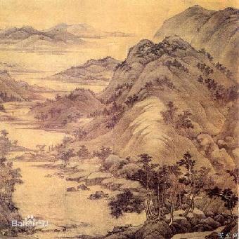 南京书画鉴定知识 书画鉴赏图片
