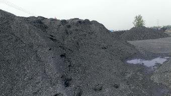 宁夏季无烟煤滤料最新运用标价无烟煤色