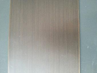 仿黑金花纹塑胶地板