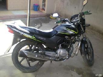 禹城二手摩托车市场有二手摩托车别克阅朗1.5油耗图片