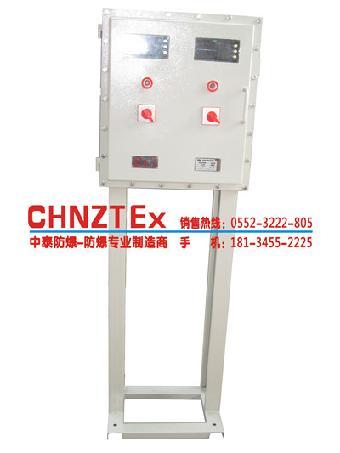 防爆动力配电箱,防爆电箱,防爆接线箱,防爆控制箱,防爆配电柜,,正压型