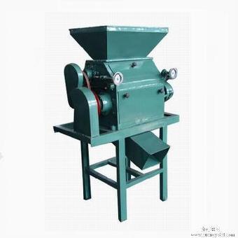 新型自动进料式粉碎机,立卧式搅拌机,螺旋提升机,移动升降皮带机,斗式图片
