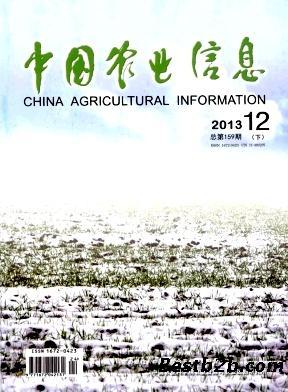 中国梦杂志封面邓智天
