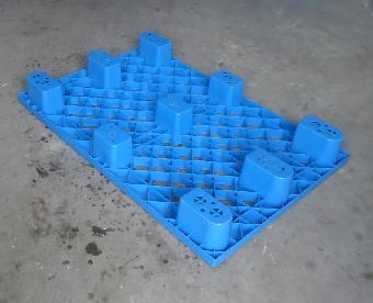 塑料水桶图片大全108