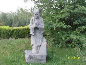 动物石雕工艺品石雕工艺品批发价格博艺石业精选