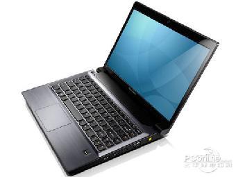 南京联想笔记本进水维修 联想电脑不开机维修