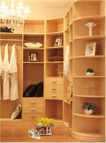 上海书柜电视柜床梳妆台维修安装公司