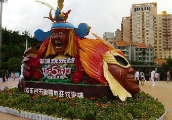 团队港澳通行证过关去香港一定要跟团过关吗