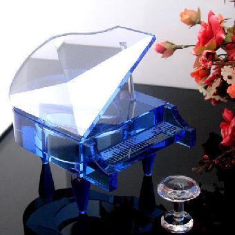 告白球原创钢琴简谱