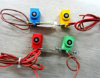 特斯拉仪电阻测量仪线圈测试仪性能实验台拉力计x光检查仪等多种检验